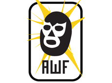 "Avatar Wrestling Federation ""Smacktacular"""