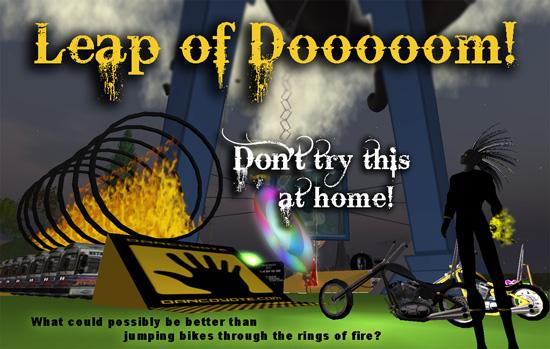 leap-of-doom550