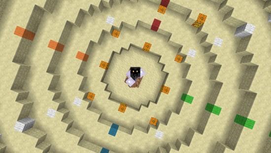 MineOpticon-progress-03
