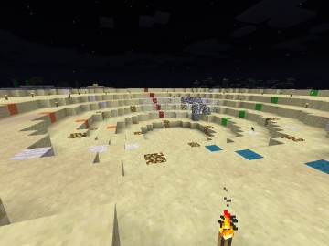 MineOpticon-progress-09