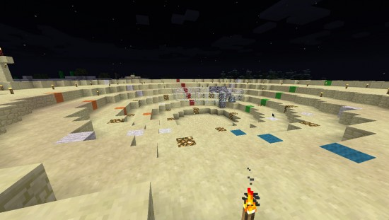 MineOpticon-progress-09
