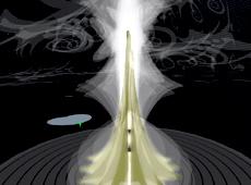 Tower of Light
