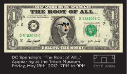 Follow-the-money-card-03