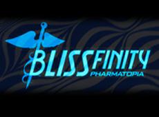 Blissfinity Pharmatopia