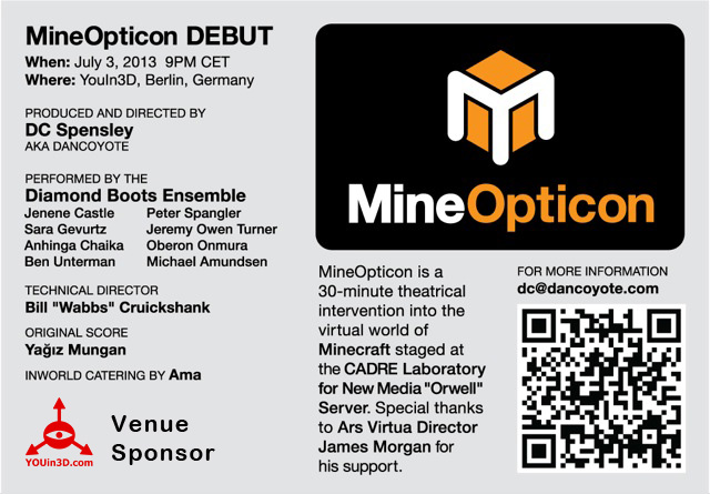 mineOpticon-card-fin