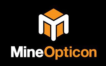 mineOpticon-logo